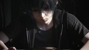 Final_Fantasy_XV_04