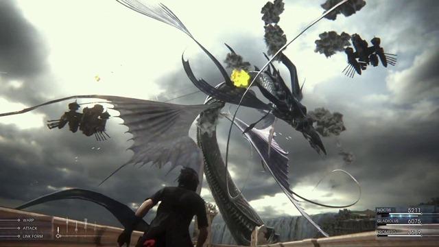 Final_Fantasy_XV_15