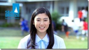 Miyoshi_Ayaka_ (1)