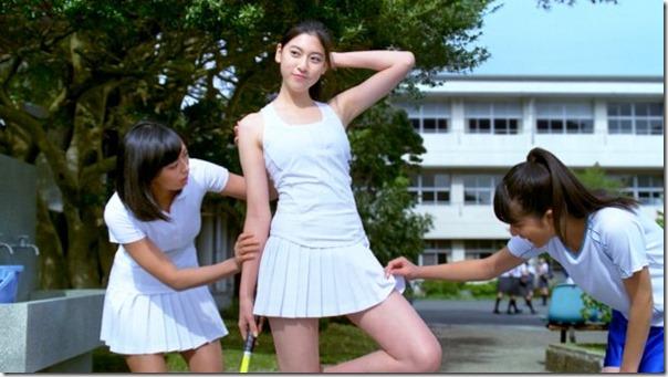 Miyoshi_Ayaka_CM_ (5)