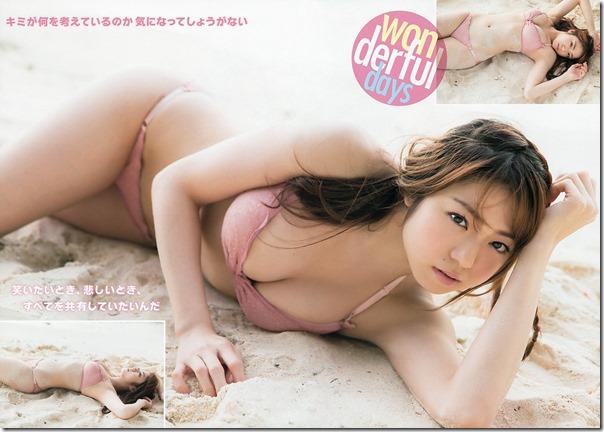 Nakamura_Shizuka_ (5)
