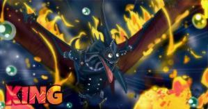 海賊王:燼曾是麥哲倫最得力助手?