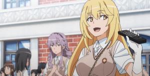 禦阪美琴歸來,雖是熟悉的開頭,但「炮姐」卻有很明顯的變化。