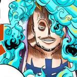 海賊王分析:馬爾科顯神威,一人就讓BIGMOM全團提前退場。