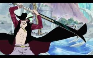 海賊王:哭笑不得,4位角色外號響亮,只因本名太難記。