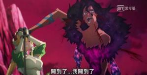 刀劍神域WoU:川原又展示他的惡趣味,直葉進遊戲就被NTR?