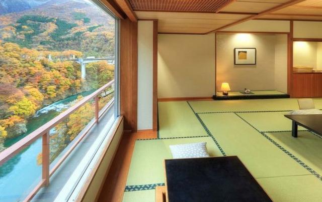 日本一旅館因《鬼滅之刃》而上新聞,粉絲們紛紛相約解禁後去玩