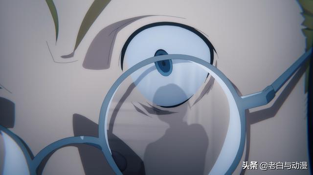 刀劍神域WoU第16集情報:詩乃對戰加百列,弓箭變成狙擊槍