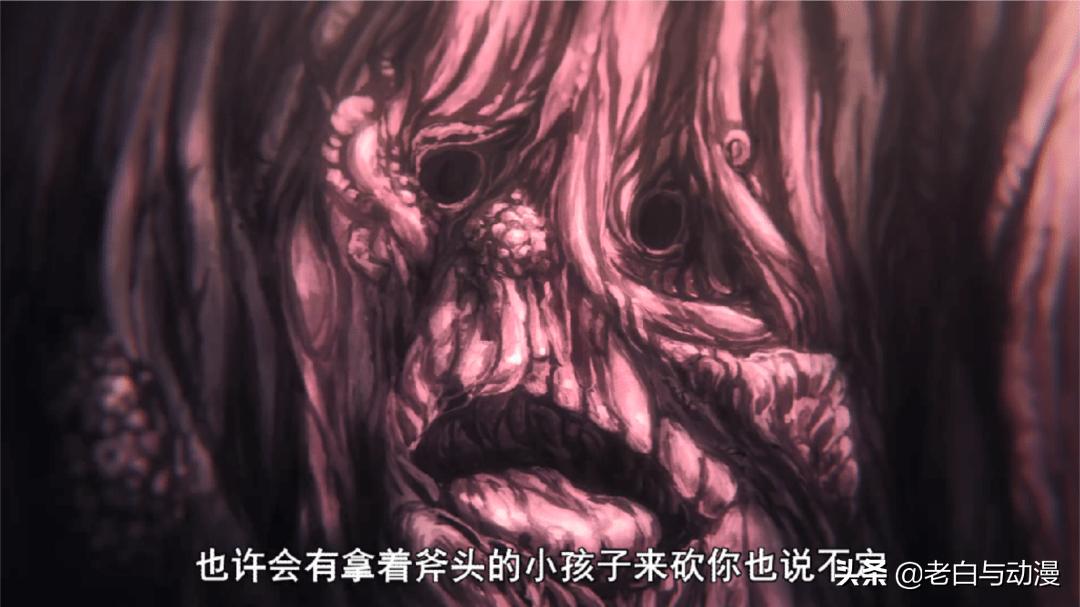 刀劍神域:PoH被桐人變成樹,那他還活著嗎?
