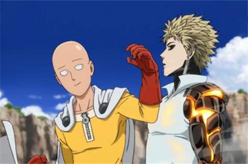 從萬人追捧到不斷吐槽,村田將《一拳超人》推下「神壇」?
