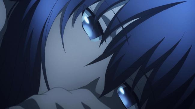 劇場版「Fate/stay night [Heaven's Feel]」Ⅱ.lost butterflyAimerによる主題歌・新規カット満載の本予告映像初解禁!