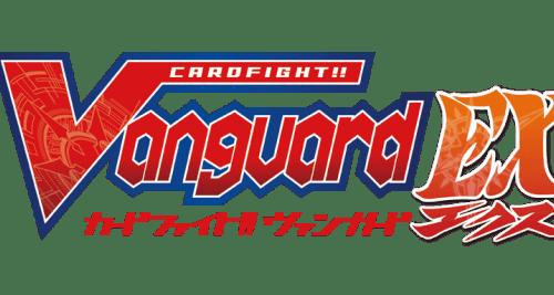 大人気トレーディングカードゲームの完全新作が登場  『カードファイト!! ヴァンガード エクス(EX)』Nintendo Switch™およびPlayStationⓇ4向けに2019年秋発売決定!