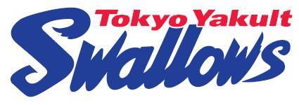 「めちゃコミック(めちゃコミ)」が「東京ヤクルトスワローズ」とスポンサー契約を締結