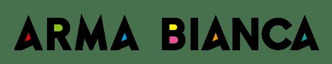 「AMNIBUS」にて多数グッズを企画販売するarma biancaが新サービスを発表!様々なブランド等とのコラボアイテムを専門に企画販売するECサイト「ARMA BIANCA」をリリース!