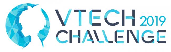 グリーで最先端技術研究開発を担う「GREE VR Studio Lab」が、VTuber技術を対象にした研究チャレンジコンテスト 「VTech Challenge」の開催決定