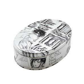 「モロゾフ」クランチチョコレート 1,728円