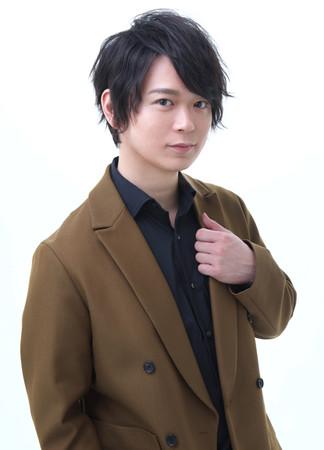 アニマックスオリジナル声優出演コンテンツがリニューアル!記念すべき第一回目のゲストは、『アイドルマスター SideM』『A3!』など数々の作品に出演する声優・土岐隼一!
