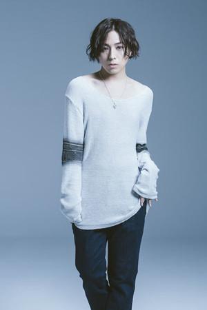 △【MC】蒼井翔太さん
