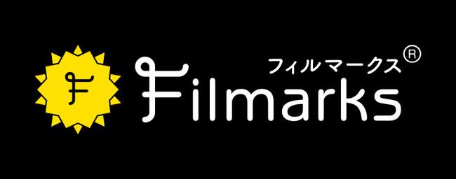 2021年春アニメ満足度ランキング発表!満足度No.1は『フルーツバスケット The Final』《Filmarks調べ》