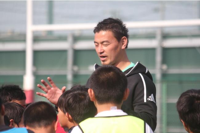 五郎丸歩元ラグビー選手