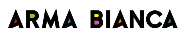 『サイダーのように言葉が湧き上がる』から「BIC」のアイテム「クリックゴールド ボールペン」の受注を開始!!アニメ・漫画のコラボグッズを販売する「ARMA BIANCA」にて