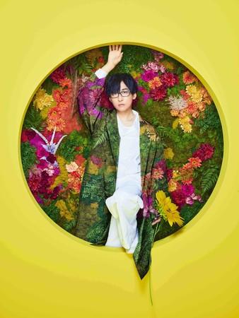 声優・アニソンアーティストが月替わりで登場!8月の月間パーソナリティは寺島拓篤 TOKYO FM『Lantis EXPO』