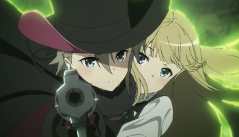 Anime Ost Download Opening Ending Princess Principal Completed