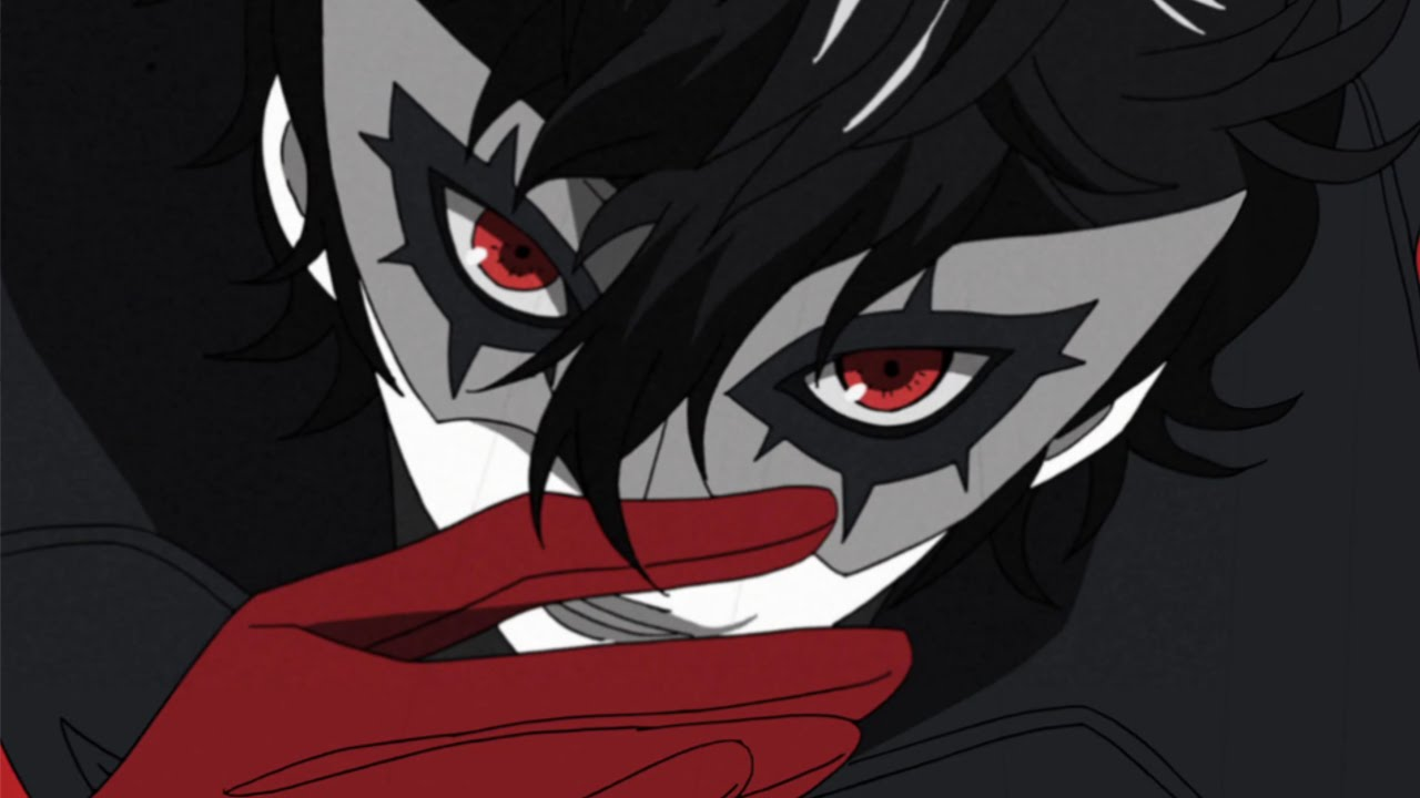 Anime ost download opening ending persona 5 the animation updated anime bukatsu