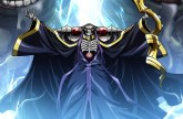 Anime Ost: Download Opening Ending Overlord Season 3