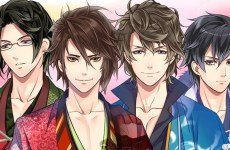 Anime Ost: Download Opening Ending Bakumatsu