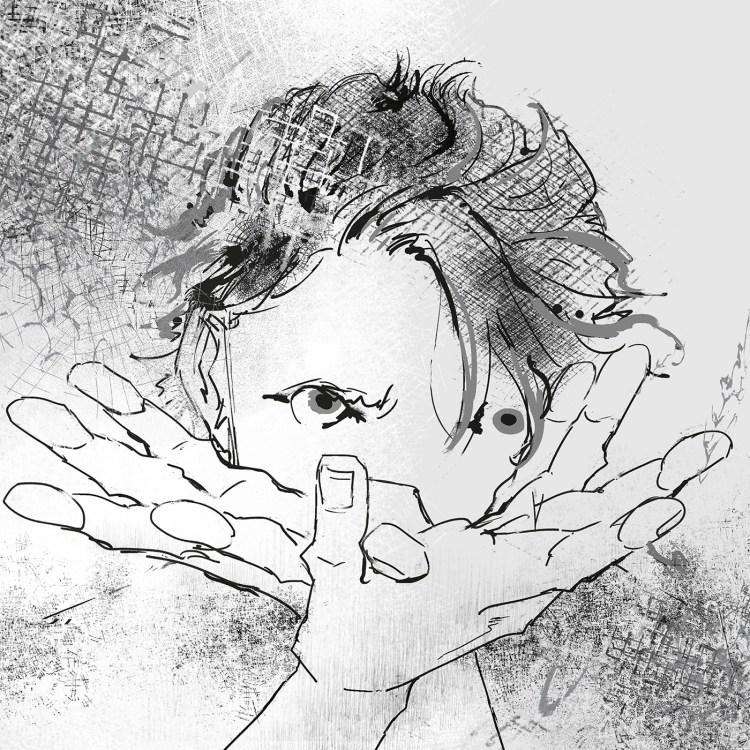 Eve - Yamiyo (Dororo ED 2)