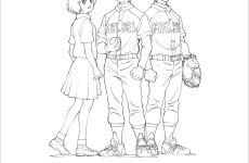 Qyoto - Kimi ni Tsutaeta Story (Mix: Meisei Story ED 2)