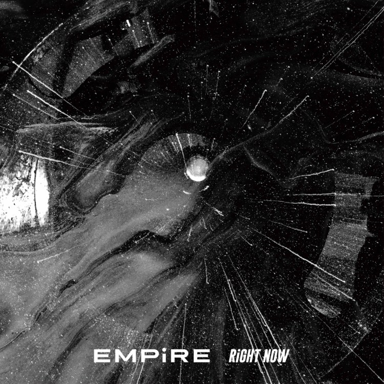 EMPiRE - RiGHT NOW (Black Clover OP 9)