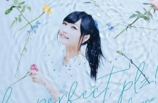 Riko Azuna - be perfect, plz! (Shinchou Yuusha ED)