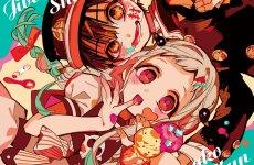 Anime Ost: Download Opening Ending Jibaku Shounen Hanako-kun