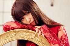 Aina Suzuki - Hikariiro no Uta (Hatena☆Illusion ED)