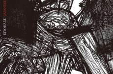 Kiyoharu - SURVIVE OF VISION (Blade of the Immortal OP)