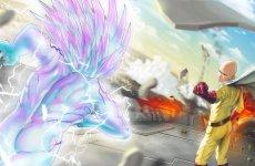 Makoto Miyazaki - BATTLE!! (One Punch Man OST)