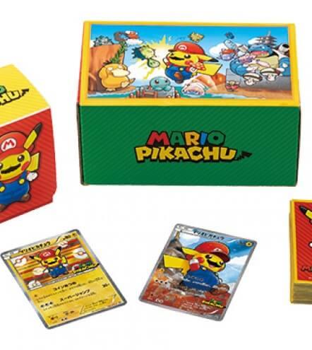 mario-pikachu-card