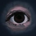 闇芝居4期12話の解説・考察・感想!かまくらの中にいた子供の正体