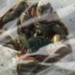 進撃の巨人31話の感想・考察・解説!鎧の巨人&超大型巨人の正体