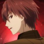 Fate/EXTRA1話の感想・考察・解説!意味不明なので世界観を整理