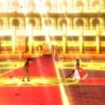 Fate/EXTRA Last Encore感想・考察記事まとめ!オブリトゥスの意味とは?