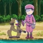 おそ松さん2期20話の感想・考察・解説!六つ子まんコラボ狙い説
