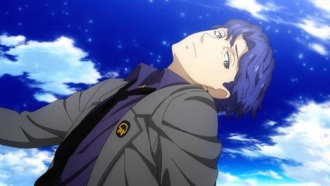 Fate_Extra 1st Floor Shinji
