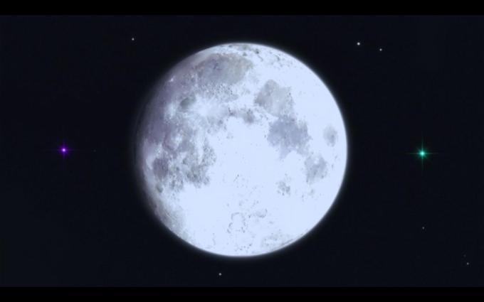 パンドーラ 23話 決戦