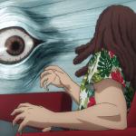 【アニメ】pet1話感想・考察・解説!潰し屋の能力の発動条件とは【ペット】