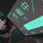 イド:インヴェイデッド7話感想・考察・解説!かえるちゃん=飛鳥井?【ID:INVADED】