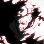 【アニメ】呪術廻戦19話感想・考察・解説!黒閃について【初見考察】