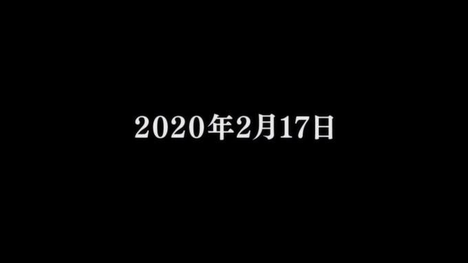 ゾンビランドサガ リベンジ 10話 2020年